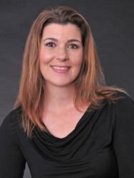 Shannon Breckner, la voluntad de ayudar a otras parejas