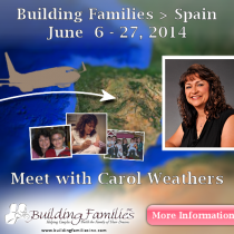 carol-spain-email-ad-summer-1-en