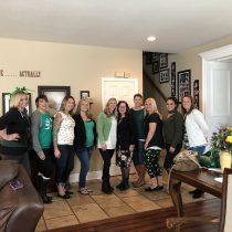 Surrogate Girls Group